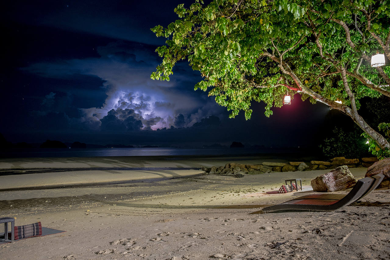 Какой курорт Таиланда выбрать