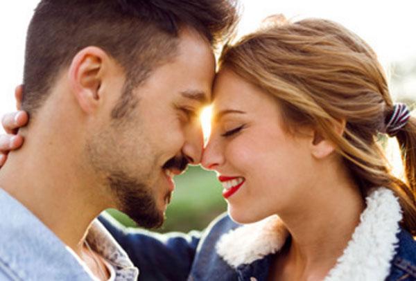 Признаки того что мужчина влюблен