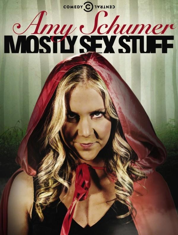 Фильмы секс 2012
