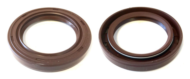 Viton oil seal catalog