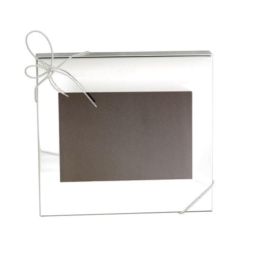 Vera wang photo frame debenhams