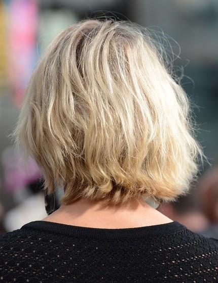 Hairstyles cameron diaz