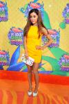 Ariana Grande фото №716882