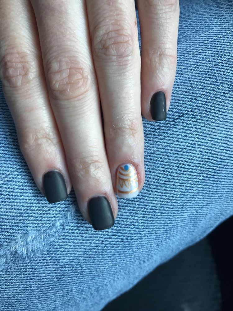 Cover nails shakopee mn hours