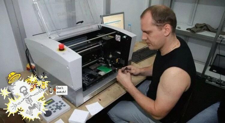 Идеи по производству малого бизнеса