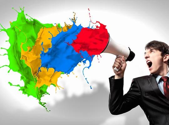 Бизнес-планы для издательского бизнеса и рекламы