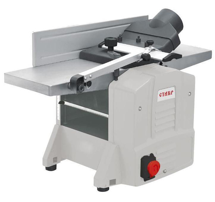 Какое оборудование нужно для производства мебели