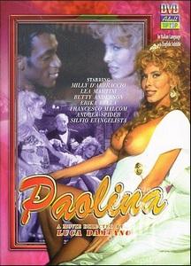 Паолина - Венера в мехах (с русским переводом)