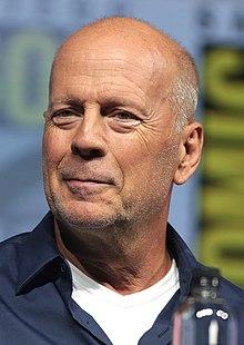 Bruce Willis by Gage Skidmore 3.jpg