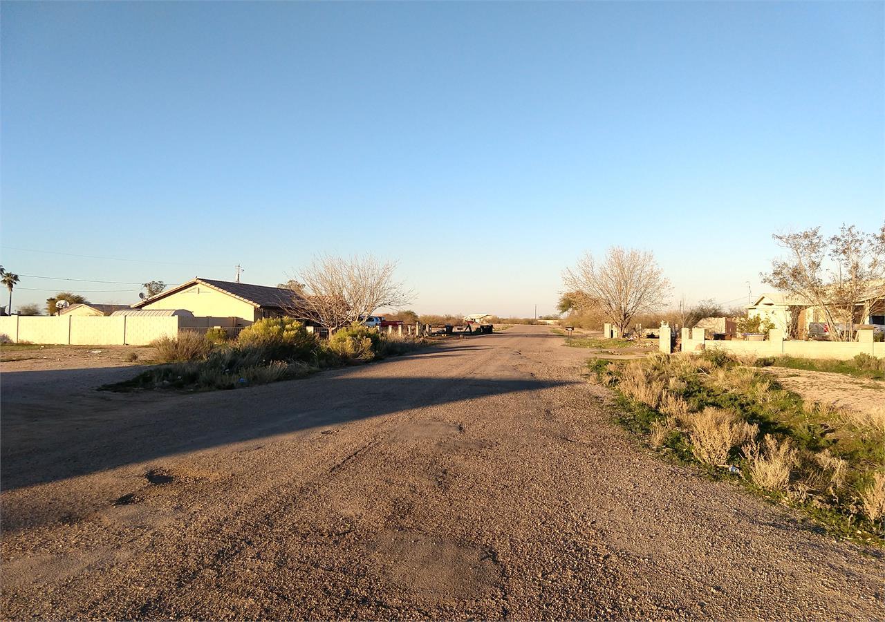 4035 N DEL MONTE DR - More Neighborhood