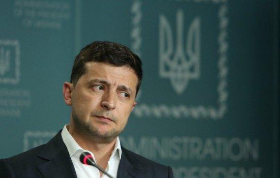 Новости мира россии украины и комментарии к ним сегодня