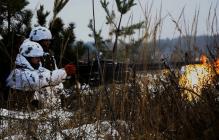 Тройной штурм Песков захлебнулся: ВСУ выстояли, удержав ключевую позицию под Донецком