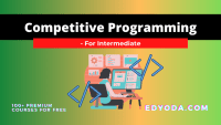 Competitive Programming