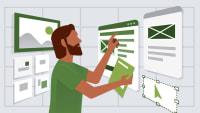 Interaction Design: Interface  Online Class