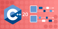 The All-in-One Guide to C++20