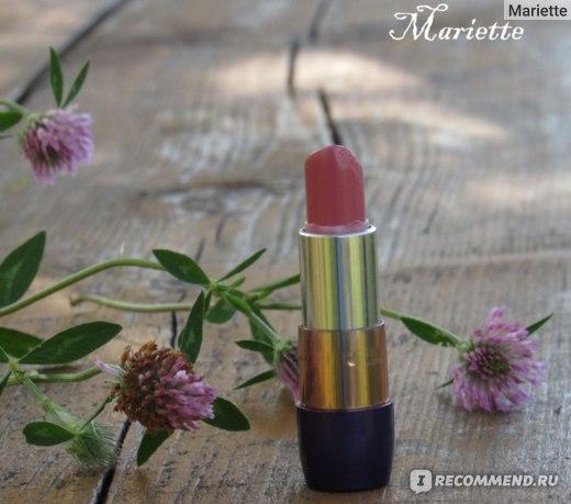 Губная помада Oriflame Кремовая 5-в-1 The ONE Colour Stylist фото