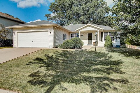 Homes for sale in waukesha wi 53188