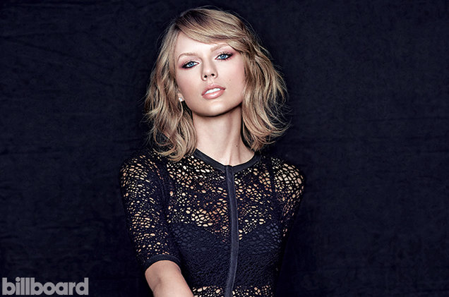 Taylor swift images 2014