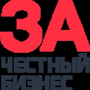 Илья викторович макаров