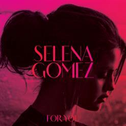 Selena gomez song love