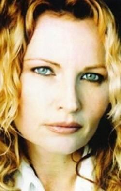 В главной роли Актриса Гэбриэлль Фицпатрик, фильмографию смотреть онлайн.
