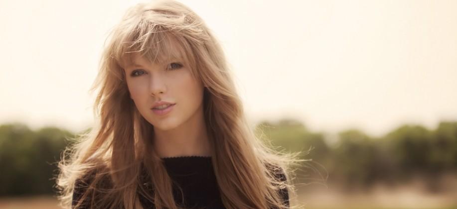 Taylor swift mp3 2014