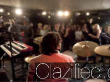 Clazified