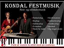 Kondal Duo