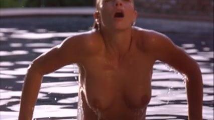 Jaime pressly free nude