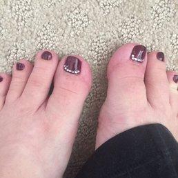 Photo of Creative Nails - Reno, NV, United States