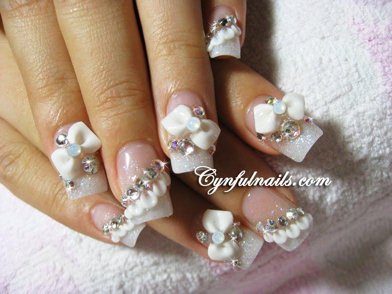 Cynful nails facebook
