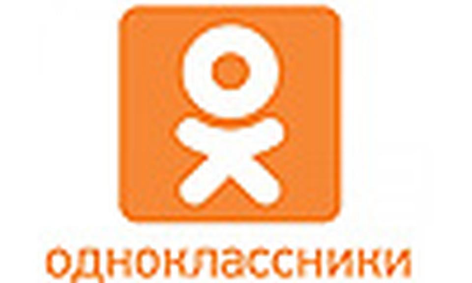 Александр селезнев торт морковный