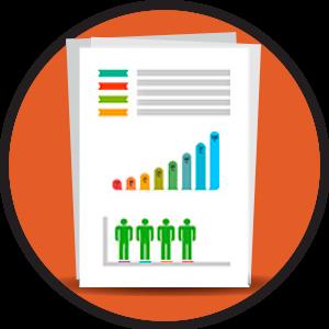 Aprender Marketing com Experts
