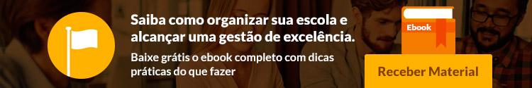 Ebook Gestão Escolar - Responsabilidade Civil das Escolas