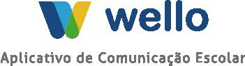 Wello   Aplicativo de Comunicação Escolar