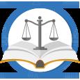 Direito para escolas | 1ª edição