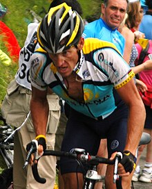 Lance armstrong quotes pain