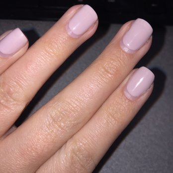 Athena nails and spa baltimore prices