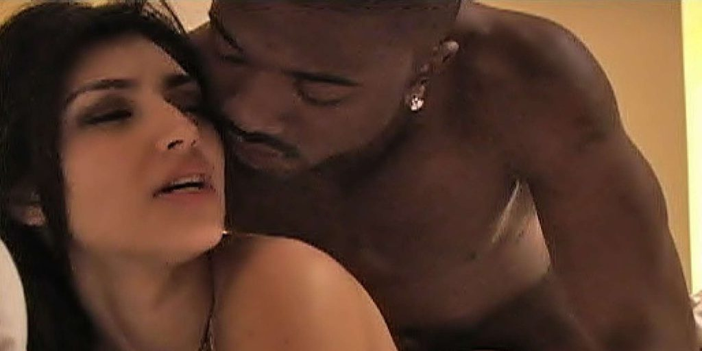 Ray j big boy interview