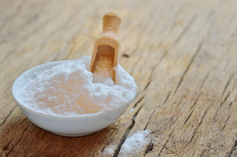 Как правильно гасить соду уксусом для выпечки пошагово?