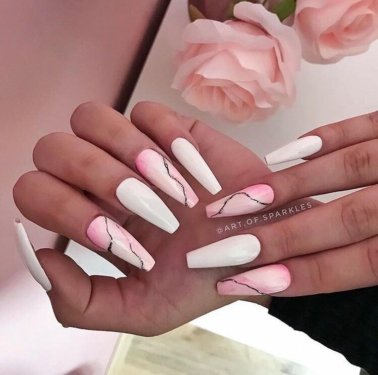 Manon nails