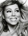 Mariah carey фото