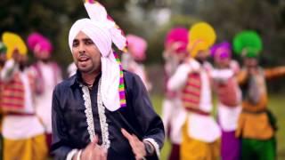 Nakhro – Pav Purewal