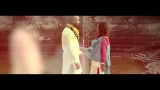 Sajna Ve Remix – San D Anu Manu