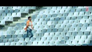Bhula Dena Mujhe – Aashiqui 2 – Aditya Roy Kapur – Shraddha Kapoor