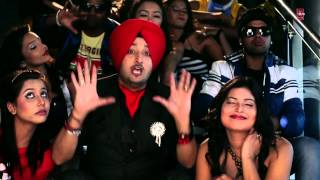 Inderjit Nikku – Band Baj Gayi