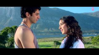 Hum Mar Jayenge – Aditya Roy Kapur  -Shraddha Kapoor