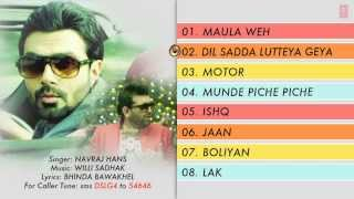 Tere Te Dil Sadda Lutteya Geya MUSIC PREVIEW Ashmit Patel Mangi Mahal Pooja Tandon Rana Ranbir