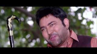 Mitraan Di Motor Song Mangi Mahal Tere Te Dil Sadda Lutteya Gaya Music By: Aman Hayer
