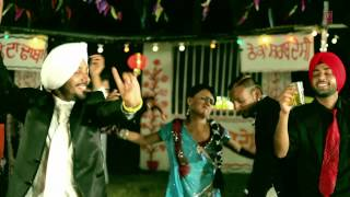 THEKA FULL VIDEO SONG AMRIT SAAB THEKA ALBUM